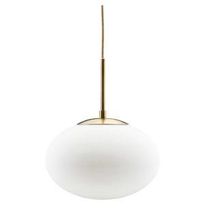 House Doctor Opal Hanglamp