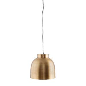 House Doctor Bowl Hanglamp