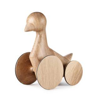 Normann Copenhagen Ducky
