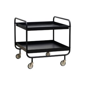 House Doctor Trolley Roll
