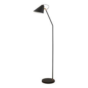 House Doctor Club Vloerlamp