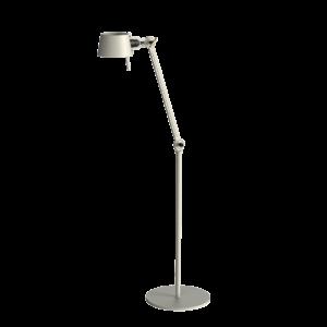 tonone-bolt-vloerlamp-1-arm-side-fit-ash-grey