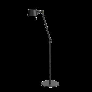Tonone Bolt Vloerlamp Black